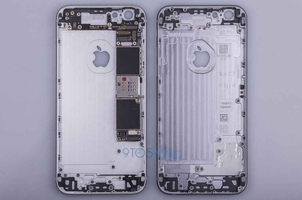 iphone6sinside-1
