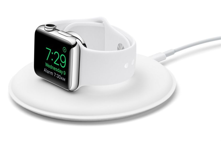 "Imate li Apple Watch, sigurno trebate i službeni ""dock"""